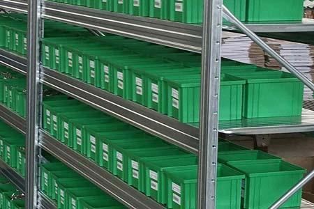 <strong>Kanban e gestione del magazzino<span><b>vai alla pagina</b></span></strong><i>→</i>
